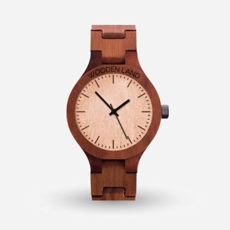Ambasador hodinky