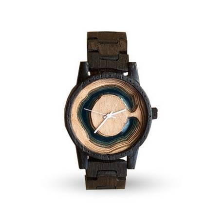 Jan Koníček hodinky