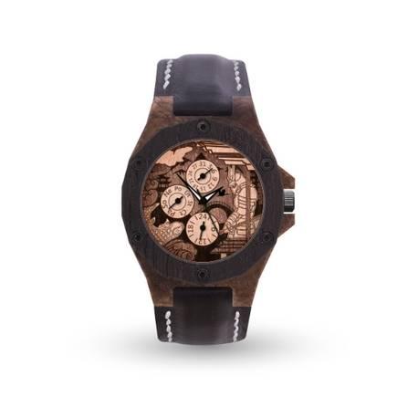 Jan Vanc hodinky