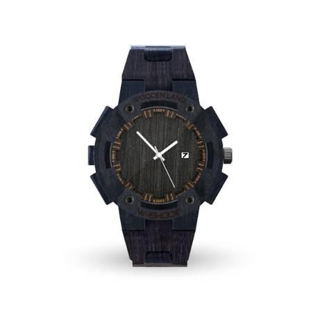 Richard Koubek hodinky
